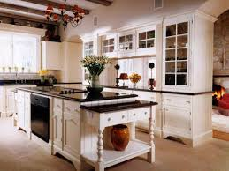Thomasville Kitchen Cabinets Review by Kitchen Kitchen Design Cabinet Design Kitchen Layout Tool