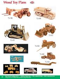 Free Wood Furniture Plans Download by Free Woodworking Patterns For Toys Plans Diy Free Download