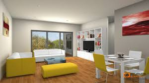 interior design rendering home design ideas and pictures