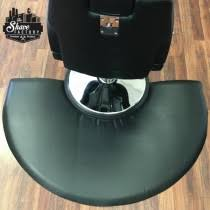 Floor Mats For Salon Chairs Salon Chair Mats For Sale Buy At The Best Price In Usa Advance