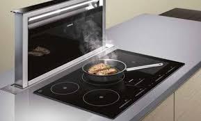 ikea hotte cuisine hotte aspirante ilot ikea finest diy dco un ilot de cuisine faire