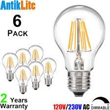 led light bulb 100 watt equivalent online buy wholesale 6 volt led light bulbs from china 6 volt led