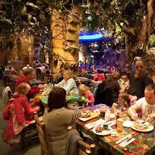 thanksgiving las vegas family friendly restaurants in las vegas travel leisure