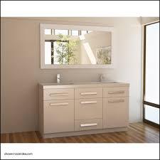 menards bathroom vanity lights bathroom menards bathroom vanity also bathroom vanity tops only