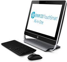 ordinateurs de bureau hp ordinateur de bureau hp infos sur ordinateur de bureau hp arts et
