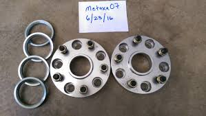 lexus sc300 hub bore ca fs 25mm spacers hub centric hub centric rings lug nuts nor