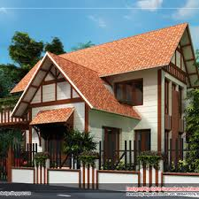 european style homes european style home sloping roof square building plans simple