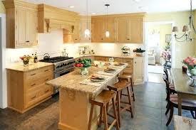 meuble de cuisine four meuble cuisine frigo four encastrable socialfuzz me