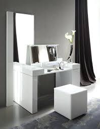 white bedroom dressing table white vanity sets for bedroom medium size of vanity table vanity