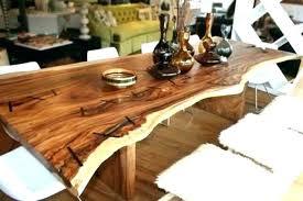 table de cuisine ancienne en bois table de cuisine ancienne en bois rutistica home solutions table de