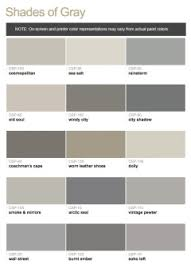 6 reasons gray and greige are so popular hirshfield u0027s color club