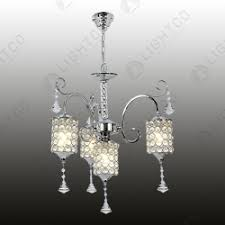 Moroccan Crystal Chandelier Crystal U0026 Glass Lightco
