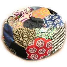 pouf u0027french touch u0027