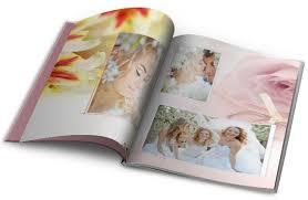album photo mariage luxe faire votre album photo de mariage