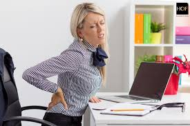 Cheap Office Furniture Online India Eliminate Back Pain With Hof Office Chairs Online India