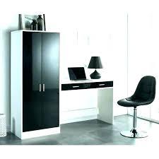 bureau avec rangement pas cher bureau avec rangement pas cher bureau grand bureau pas multimedia