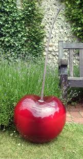 16 best garden ornaments images on garden ornaments