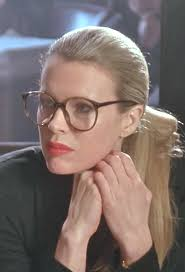 kim basinger in u00279 1 2 weeks u0027 the hair the makeup everything