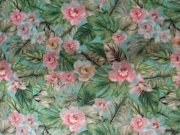 tropical wrapping paper sheets lot tropical flowers gift wrapping tissue apparel
