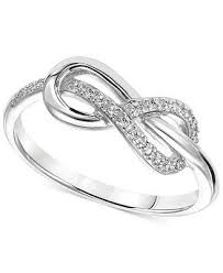knot promise ring best 25 knot promise ring ideas on simple gold rings