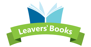 leavers yearbook your yearbooks your way