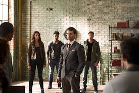 Seeking S2e4 Cast The Originals Season 2 Episode 4 Promo Live And Let Die Seat42f
