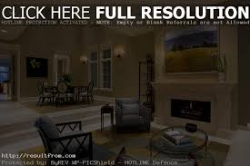 Living Room Dining Room Combination Living Room Dining Room Colors Living And Dining Room Combo