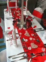 Valentine Party Table Decoration Ideas by 68 Best Valentine Images On Pinterest Kitchen Marriage And Be