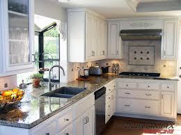 refinishing kitchen cabinets san diego duramax cabinet refacing system in orange county san diego
