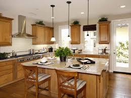 countertop ideas for kitchen shocking ideas kitchen countertop ideas home designing