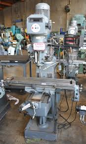 machines sterling machinery