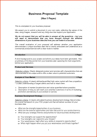 sample of sponsorship letter free download invoice