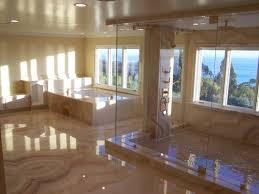 awesome bathroom bathroom awesome captivating awesome bathrooms bathrooms remodeling