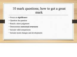 as politics revision guide 5 10 25 mark question guidance youtube