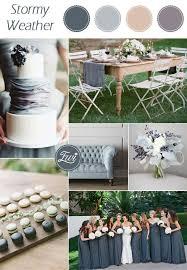 wedding colors wedding colors picmia