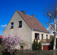 doppelhaus architektur architektur das traumhaus des ddr bürgers hieß ew 58 welt