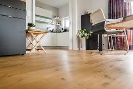 parkett küche landhausdiele im wohnbereich und küche wrobbel gmbh