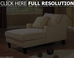comfortable chairs for master bedroom home chair decoration