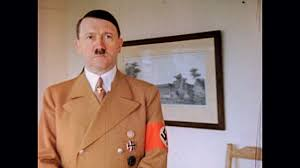 adolf hitler mini biography video adolf hitler videos and b roll footage getty images