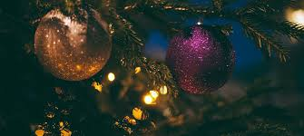 things to do in orlando thanksgiving weekend top 10 christmas events in florida florida travel life