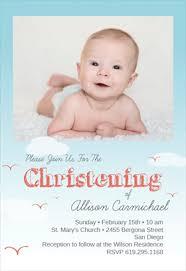 all smiles free printable baptism christening invitation