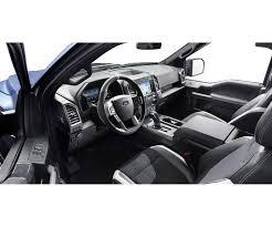2016 Bronco Svt 2016 Ford Raptor Interior Images Reverse Search