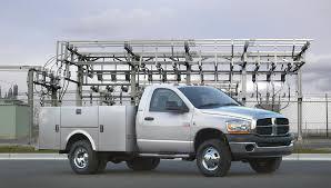 Dodge Ram 3500 Utility Truck - 2010 dodge ram 3500 chassis cab conceptcarz com