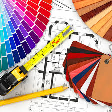 interior designer career excellent ideas 1000 images about