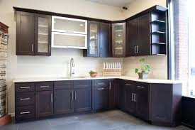 coline kitchen cabinets reviews coline cabinets cabinets long island org coline kitchen cabinets