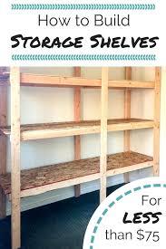 best cheap garage cabinets inexpensive garage cabinet full size of storage cabinets cheap