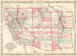 P Fmsig 1948 U S Railroad Atlas by Map Of California And Nevada Flood Map Houston