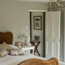 Farrow And Ball Paint Colours For Bedrooms 180 Best Farrow U0026 Ball Images On Pinterest Colors Cottage Front