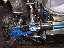 mustang 2 power rack and pinion mustang tcp rack pinion steering kit free shipping 100