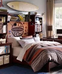 kids room luxury boys teenage bedroom ideas with wooden bunk bed